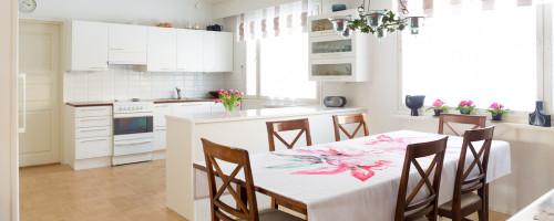 remister-kokemuksia-keittioremontti