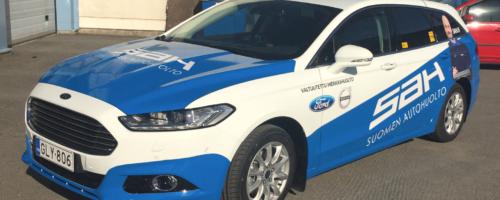 kokemuksia-suomen-autohuolto-tuulonen