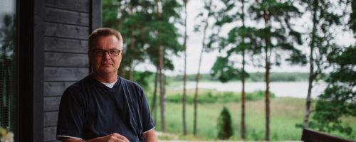 kokemuksia-pipelife-suominen