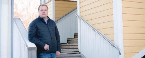 rakennusliikeeskola_kokemuskia_kallio