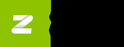 zeckit-logo-2x