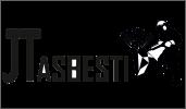 Asbestityöt