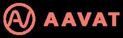 Aavat