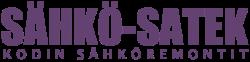 Sähkö-Satek