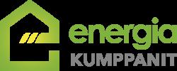 Energiakumppanit