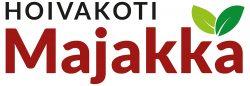 Hoivakoti Majakka