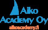 Aiko Academy
