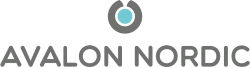 Avalon Nordic