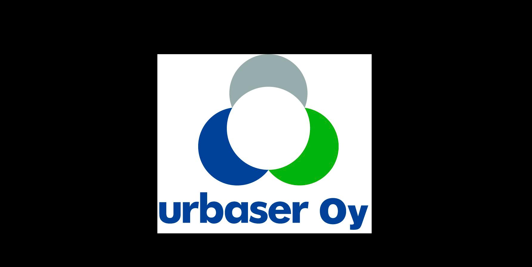Urbaser Oy
