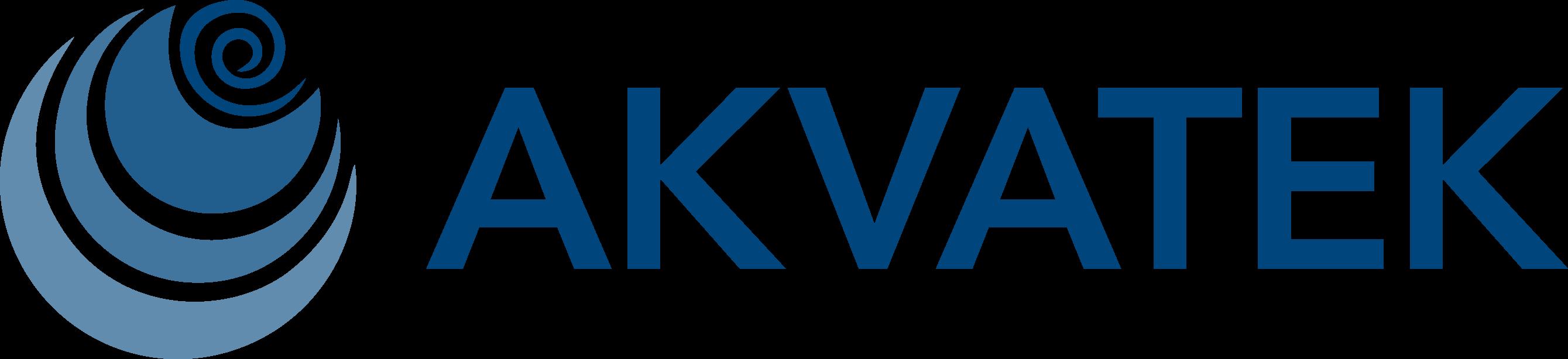 Akvatek Oy