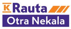 K-Rauta Rauta-Otra Nekala